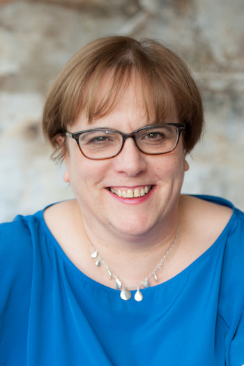 About Me -Jackie Fitzgerald-bwrt-practitioner-thames-valley